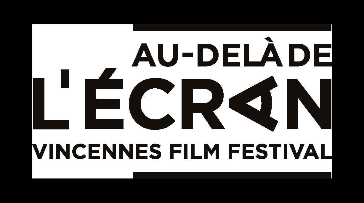 Festival cinéma de Vincennes – Le Cinéma par ceux qui l'ont fait